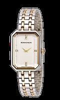 Оригинальные наручные часы Romanson RM4207LL1JA16R
