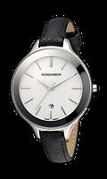 Оригинальные наручные часы Romanson RL4208LL3WA12W
