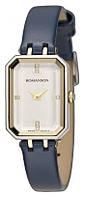 Оригинальные наручные часы Romanson RL4207LL1CAB11G