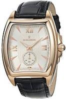 Оригинальные наручные часы Romanson TL3598MM1RAS6R