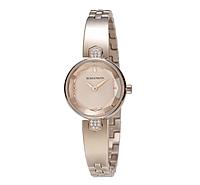 Оригинальные наручные часы Romanson RM6A04QLRRASR1