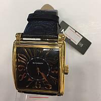 Оригинальные наручные часы Romanson TL8113MM1GA31G
