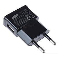 Зарядное USB вилка адаптер Samsung, S213
