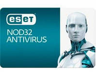 ESET ENA-K12202