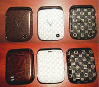 Женская телефон-раскладушка Louis Vuitton k16 (Duos, TV, луи витон)