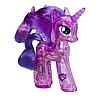 Сияющая пони (в ассорт.) Май Литл Пони Hasbro (My Little Pony)