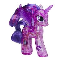 Сияющая пони (в ассорт.) Май Литл Пони Hasbro (My Little Pony), фото 1