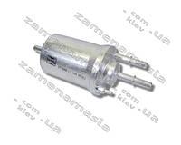 Champion CFF100488 - фильтр топливный (аналог st6108)