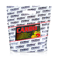 FitMax Carbo 1 kg