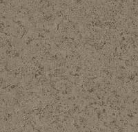Линолеум Forbo sarlon canyon Акустический 137877_432214