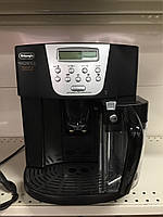 Delonghi Pronto cappuccino ESAM 4500 кофемашина с капучинатором, фото 1