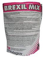 Удобрение Брексил Микс (Brexil Mix) Valagro 1 кг