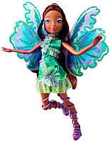 WinX Лейла Мификс, кукла 27 см. WinX