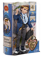 Кукла Эвер Афтер Хай Декстер Чарминг, Ever After High Dexter Charming.