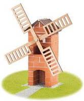 Teifoc Ветряная мельница