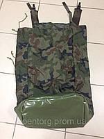 Рюкзак тактический армейский (баул) от 30л до 70л НАТО