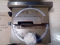 Квадрант оптический КО-60 (ГОСТ 14967-80) поверен в УкрЦСМ