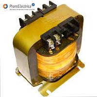 Трансформатор ОСМ1-0,25-У 3 380/36