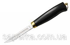 Нож традиционный пуукко гибрид Grand Way 2205 AK