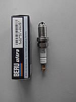 Свеча зажигания Beru Z121 0001330116