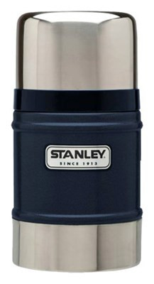 Пищевой термос 0.5л Stanley Classic ST-10-00811-013