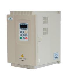 Частотный преобразователь AE-V81-G5R5T4B/V81P7R5T4 5.5 кВт
