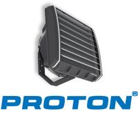 Тепловентиляторы Proton