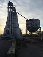 Зерно сушка М 819