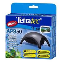 Tetratec APS 50 компрессор для аквариума