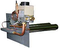 Arti 16 кВт УГ-16 SPN Газогорелочное устройство