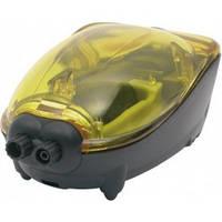 AquaEL APR 50, 100 л/ч компрессор для аквариума