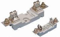 Комплект крепления держателя предохранителя ПН2П на 400А (м) укр.
