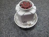 Двигатель (мотор) для пылесоса THOMAS Domel 467.3.403 100368