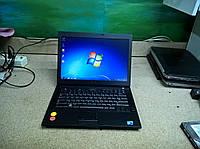 Б/У ноутбук Dell e6400 Core2Duo\2GB\80GB