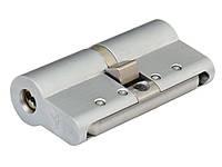 Цилиндр Abloy Protek 2 31х41,36х36 ключ/ключ