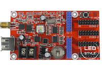 Контроллер TF-A6UW