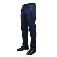 Спортивные брюки мужские трикотаж  тм. FORE арт.9299