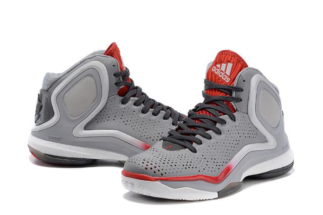 56d06500 Баскетбольные кроссовки (в наличии) купить в Днепропетровске и ...