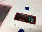 Инкубатор Рябушка-2 смарт плюс 150 яиц цифра с мех переворотом, фото 2