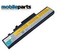 Оригинальный аккумулятор, батарея АКБ для ноутбуков LENOVO IdeaPad Y460 Y460A Y460G Y460N Y560