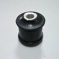 Втулка проушины амортизатора ВАЗ 2108 заднего (пр-во БРТ)