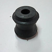 Втулка тяги реактивной ВАЗ 2101-07 поперечной (пр-во БРТ)