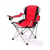 Кресло раскладное SL-010 (FC 750-052) Ranger