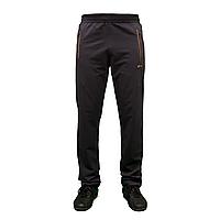 Спортивные брюки мужские демисезонные  тм. FORE арт.9345, фото 1