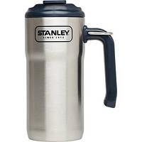 Термокружка с ручкой 470мл Stanley Adventure ST-10-01901-004
