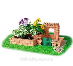 Маленький сад Teifoc