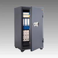 Огнестойкий сейф FRS - 133 ЕL