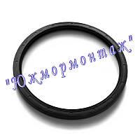Манжета резино-армированная (сальник) 200*230*15, фото 1