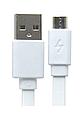 Высокоскоростной шнур для Power Bank MicroUSB кабель для передачи данных, фото 2