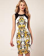 Женские платья Karen Millen Black & Color